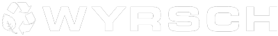 Wyrsch