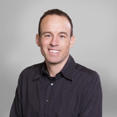 David Waser