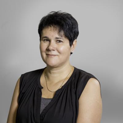 Elsbeth Herger