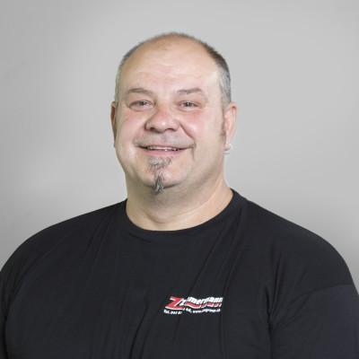 Peter Würsch