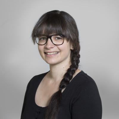 Barbara Zumbühl