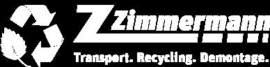 Zimmermann AG