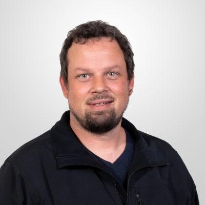 Patrick Britschgi