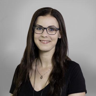 Diana Lustenberger