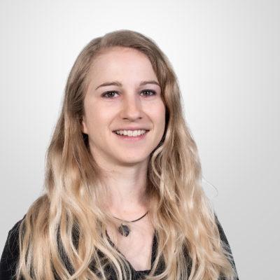 Daniela Odermatt