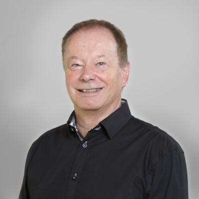 Heinz Barmettler