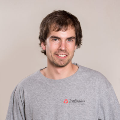 Thomas Odermatt